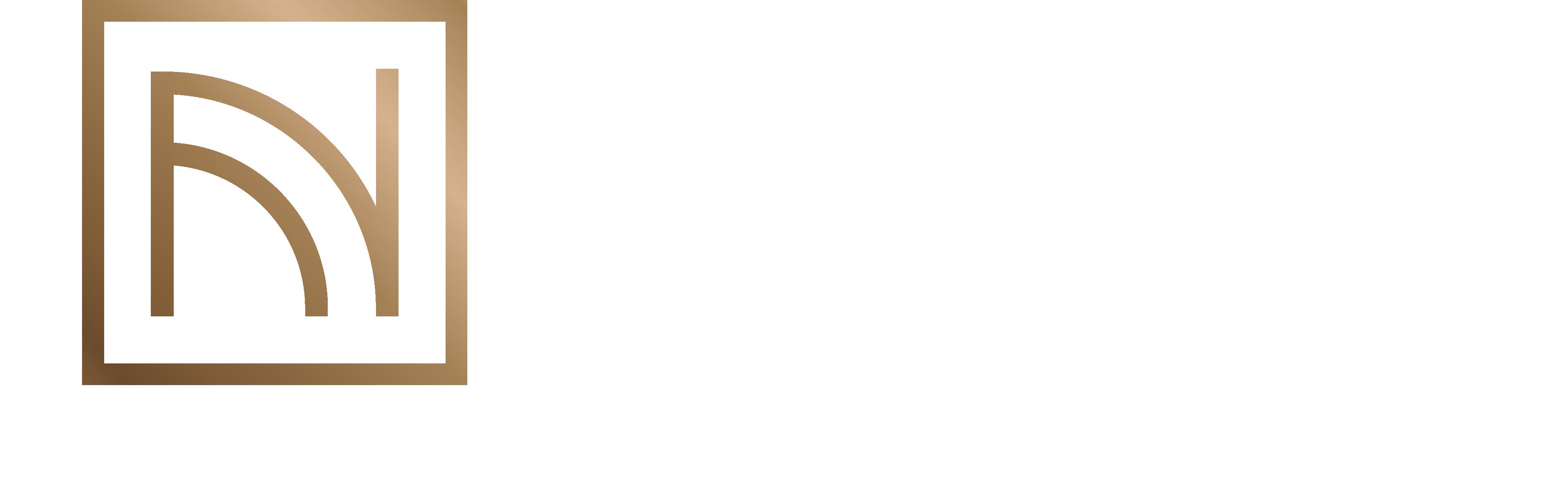 INCASE Fux – International Careful Art Services Logo